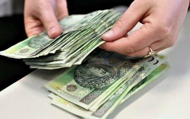 Nadchodzą podwyżki pensji. Większość pracowników będzie zadowolona