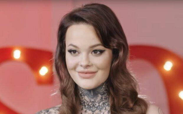 Monika Miller/Youtube @TVN Style