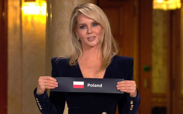 Eurowizja 2020 już wkrótce. Pojawiły się nowe informacje o organizacji show, w tym półfinale wystąpi reprezentant Polski