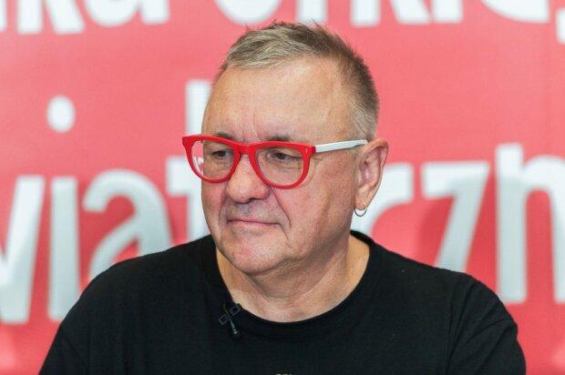 Najbliżsi Jurka Owsiaka. Wspaniała historia jego córek