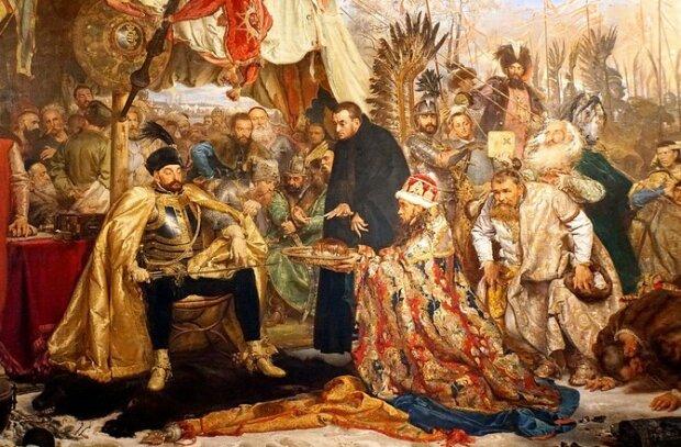Fascynujące losy jednego z najważniejszych polskich królów. Oto, czego o nim nie wiedzieliśmy