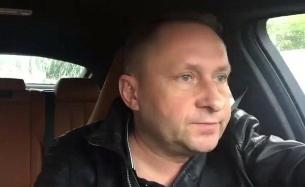 Kamil Durczok/screen YouTube @Gazeta Trybunalska