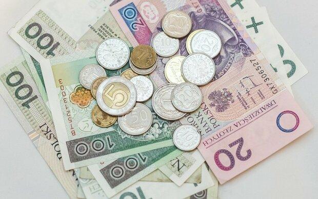 Dobra wiadomość dla polskich pracowników. Już wkrótce zobaczą na koncie znacznie wyższe wynagrodzenia, ale władzom ten pomysł się nie podoba