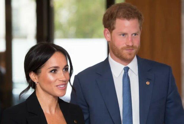 Meghan i Harry zapłacili fortunę za swój nowy dom. O tej kwocie brytyjscy poddani będą mówić miesiącami