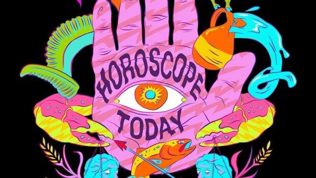 Horoskop na 10 stycznia 2020 roku dla wszystkich znaków zodiaku