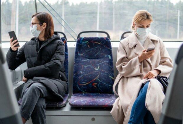 Zmiany w komunikacji miejskiej/screen