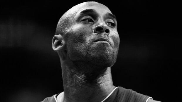 Świat sportu nie był gotowy na taką informację. Nie ma już z nami absolutnej legendy koszykówki i NBA