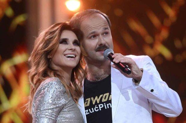 Sławomir nie wystąpi na Sylwestrze w Telewizji Polskiej. Co było powodem podjęcia takiej decyzji