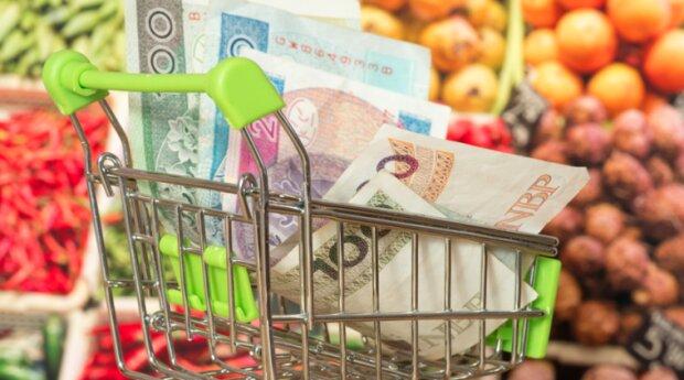 Końca podwyżek nie widać. Polacy głośno komentują ceny na sklepowych półkach