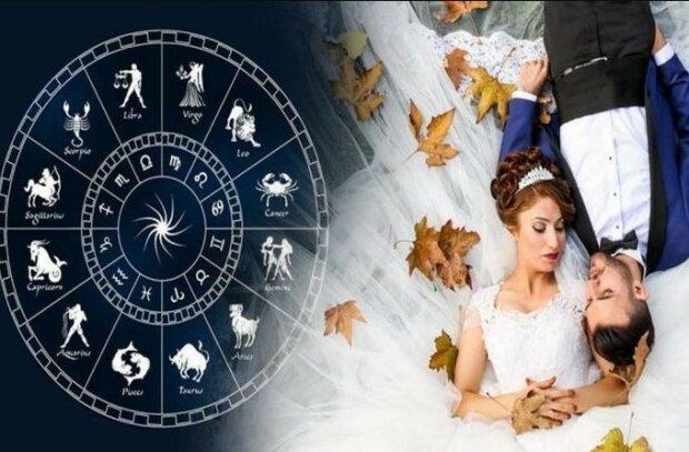 Znaki zodiaku a miłość!/screen
