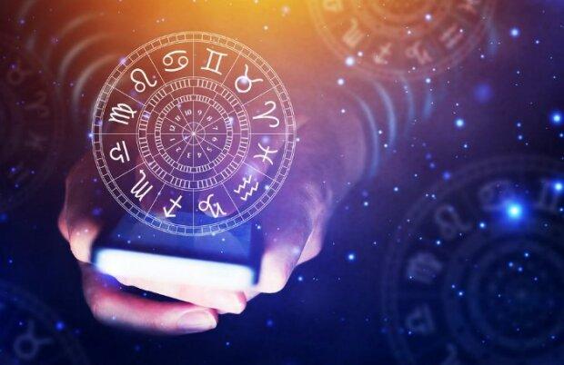 Horoskop na 13 grudnia 2019 roku dla wszystkich znaków zodiaku. Co czeka na Ciebie dzisiaj