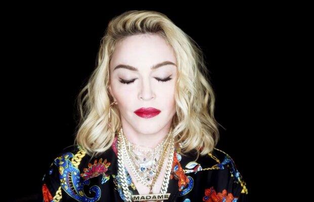 Madonna odwołała koncerty. Stan zdrowia gwiazdy z dnia na dzień się pogarsza
