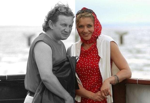 Żona Pawła Królikowskiego zamieściła na Instagramie poruszający wpis poświęcony aktorowi. Małgorzata Ostrowska-Królikowska jest pełna nadziei