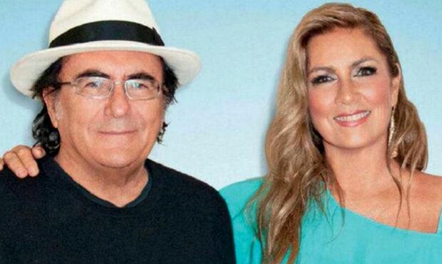 Romina Power i Albano mieli fanów na całym świecie. Ich związek i sławę zakończyło smutne wydarzenie