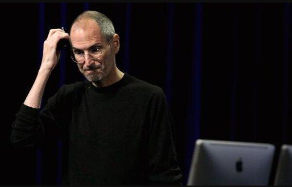 Córka Steve'a Jobsa nie chce być już płotką!