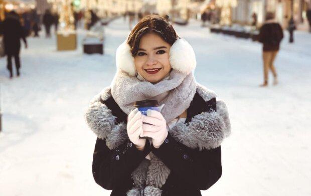 Julia Wróblewska/ Instagram: juleczkaaa_jula