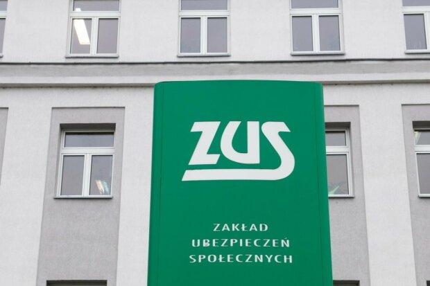 ZUS/ rybnik.naszemiasto.pl