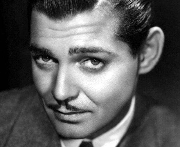 Wielka sława spadła na niego nieoczekiwanie. Jeden z największych aktorów Hollywood nie radził sobie z karierą, chciał wrócić na wieś