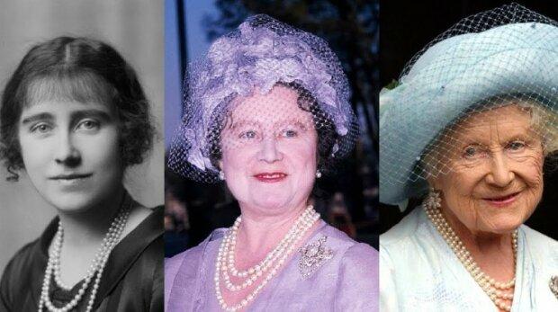 Taka była Królowa Matka!/screen YouTube