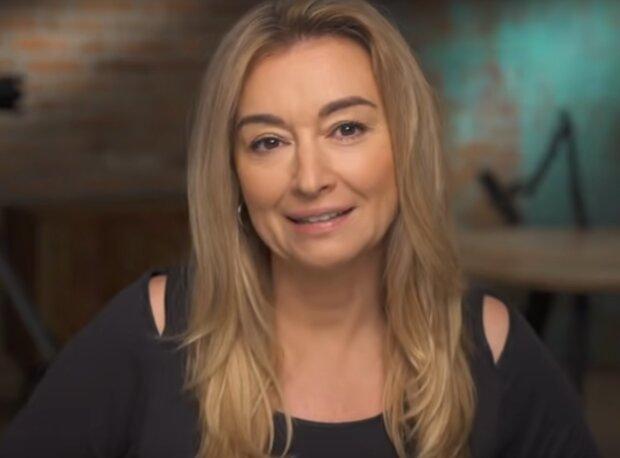 Martyna Wojciechowska / YouTube: DALEJ Martyna Wojciechowska