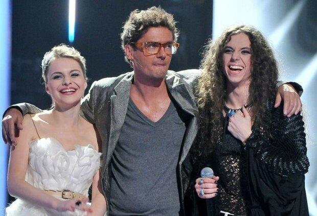 """Wiele lat temu była o włos od wygrania """"X-Factora"""". Głosem oczarowała całą Polskę, tak wygląda jej życie dziś"""