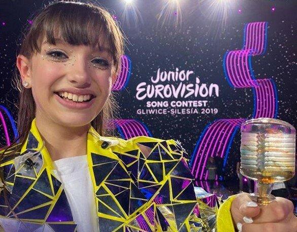 TVP zdecydowało, jak wyłoniony zostanie reprezentant Polski na Eurowizji 2020. Podobnie wybrano Viki Gabor, rozwiązanie nie wszystkim się podoba