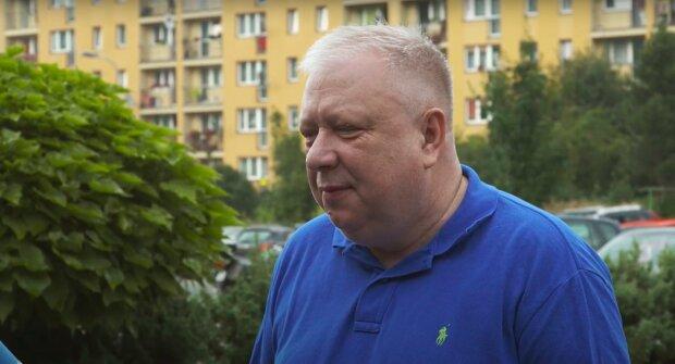 Marek Sierocki / YouTube:  BESKIDLIVE TV