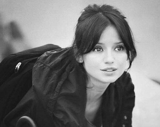 Trudny okres w życiu bliskich aktorki, której nie ma z nami od 5 lat. Mama Anny Przybylskiej zdradziła jedną z jej największych tajemnic