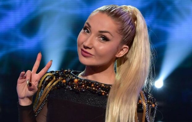 Kto będzie reprezentował Polskę na Eurowizji 2020? Cleo wskazała swoją kandydatkę