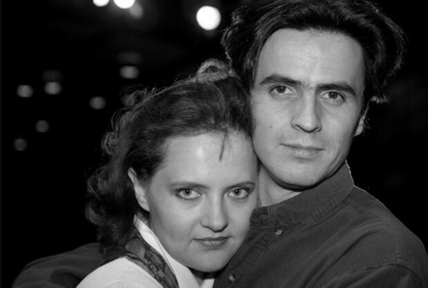 Nie ma już z nami byłej żony Piotra Polka - Hanny Polk. Smutna historia życia aktorki