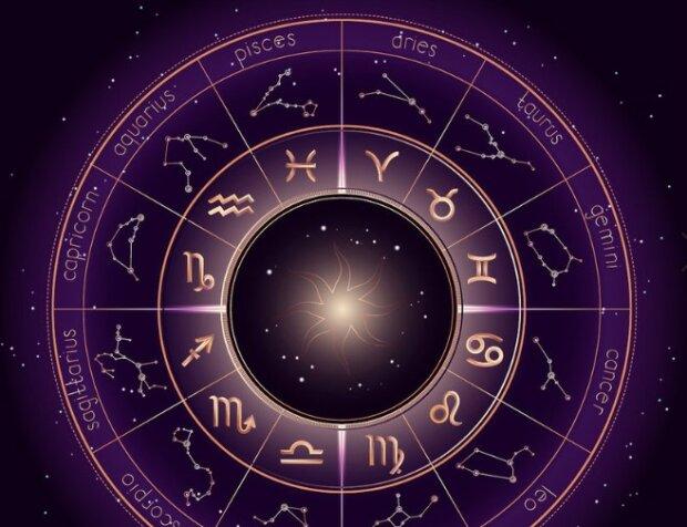 Horoskop na 31 grudnia 2019 roku dla wszystkich znaków zodiaku