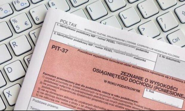 Zmiany w zeznaniu podatkowym 2019. Warto wiedzieć!
