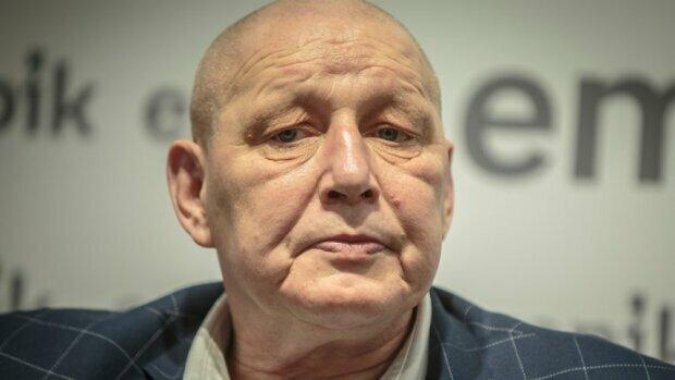 Co ukrywał Krzysztof Jackowski? Media dotarły do zarobków wizjonera