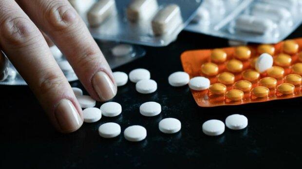 Ceny lekarstw idą w górę