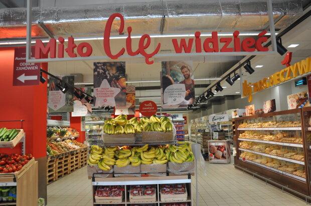 Auchan/ media.auchan.pl