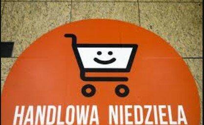 Czy w najbliższą niedziele sklepy będą otwarte? Niedziele handlowe w grudniu