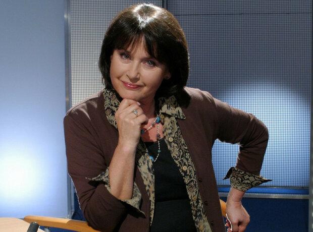 Czy Elżbieta Jaworowicz może mieć problemy? Fani podejrzewają, że z dziennikarką nie jest najlepiej