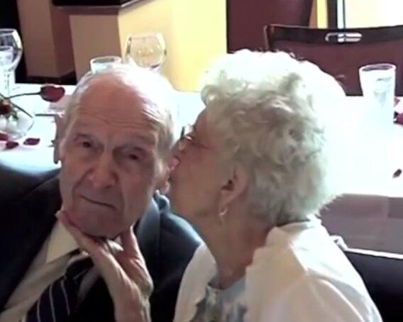 Ich małżeństwo przetrwało 70 lat. Jakie rady mają dla osób, które chcą zbudować trwały związek