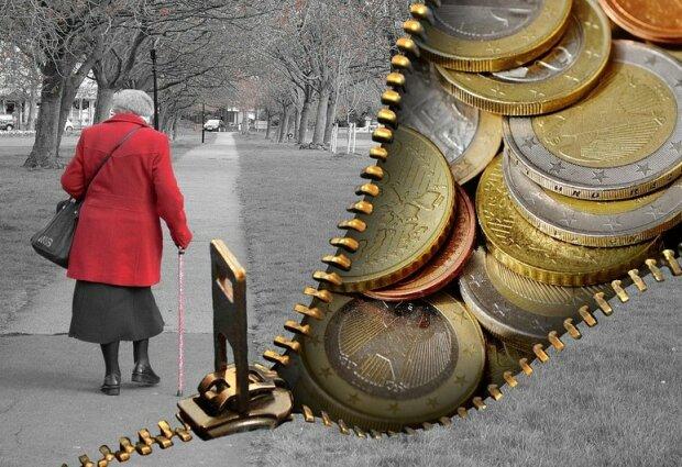 Polscy seniorzy otrzymają w 2021 roku zupełnie nowe świadczenie. Wielu oburzonych, nie do wszystkich trafi w tej samej wysokości