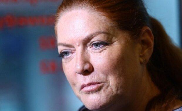 Katarzyna Dowbor nie ma powodów do radości. Gwiazda cierpi na poważnąchorobę