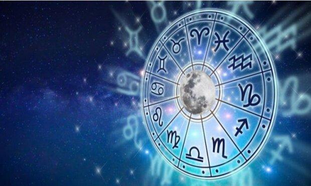 Horoskop na 14 stycznia 2020 roku dla wszystkich znaków zodiaku