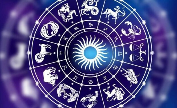Horoskop na 21 grudnia 2019 roku dla wszystkich znaków zodiaku