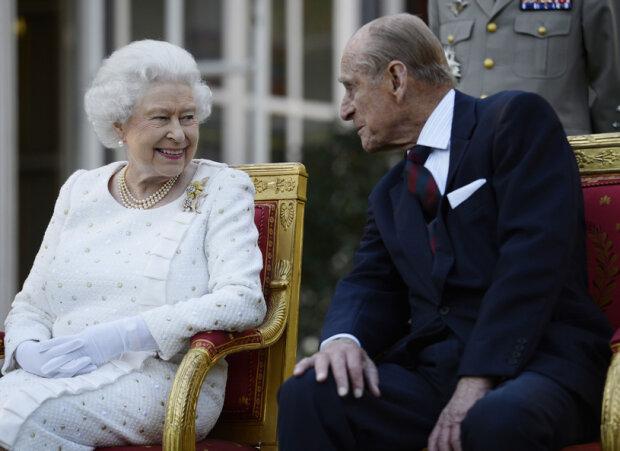 Książę Filip wylądował w szpitalu. Wydano oficjalne oświadczenie z Pałacu Buckingham