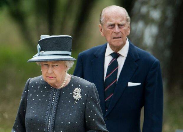 Sekrety i słabości królowej Elżbiety II. O tym nie mówi sięgłośno
