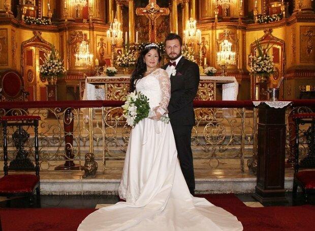 Sensacyjne zmiany w zawieraniu ślubów kościelnych już od czerwca. Narzeczeni będą przesłuchiwani przez duchownych, padną niekomfortowe pytania