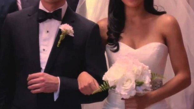 Ślub/Youtube @Matheus Dias