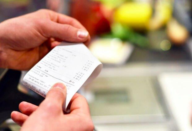 Inspekcja Handlowa sprawdza, jak sprzedawcy oszukują klientów. Zadziwi Cię to, na co dajesz się nabrać