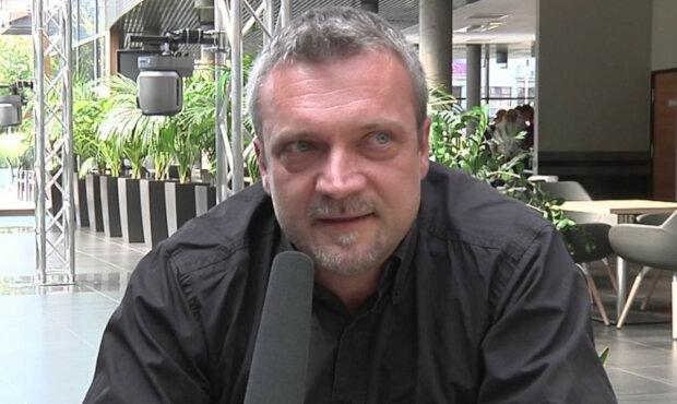 Sebastian Wątroba/Youtube @ATM Grupa