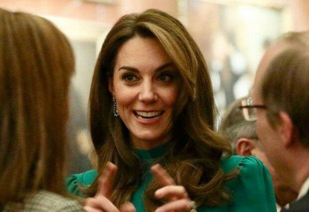 Tajemnicza pasja księżnej Kate. Ta informacja obiegła światowe media, wszyscy są zaskoczeni