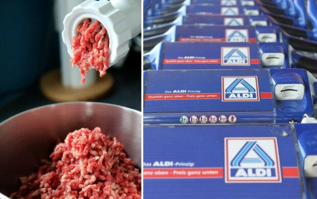 Jeśli posiadasz to mięso w lodówce to natychmiast się go pozbądź. Jedna z sieci handlowych wycofuje kolejne partie, w środku chorobotwórczy patogen